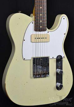 import cheap switch wiring diagram help telecaster guitar forum rh pinterest com