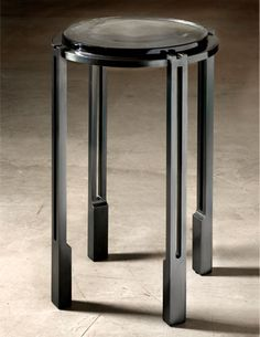 Alter Occasional Table by Chai Ming Studios