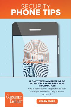 Keeping your personal information secure from bad actors is a critical safeguard in today's digital world. These simple but essential steps will help you become an expert at protecting your phone's most important data. Life Hacks Computer, Iphone Life Hacks, Computer Help, Cell Phone Hacks, Smartphone Hacks, Iphone Codes, Iphone Information, Iphone Secrets, Technology Hacks