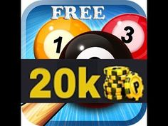 nov free coins + extra scratchers links in description 8 ball pool 2017 8 Pool Coins, Ronnie O'sullivan, Pool Hacks, Gaming Tips, Pool Cues, Free Gems, Pool Table, Clash Of Clans, Jan 2018