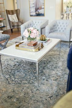 What is the Hottest Decorating Trend 2015 That Is Never Going to Go Away? - laurel home | Rach Parcell