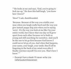Writing Poetry, Writing Quotes, Poetry Quotes, Sad Quotes, Book Quotes, Words Quotes, Quotes To Live By, Life Quotes, Inspirational Quotes