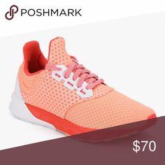 nuova fede adidas scarpe da donna nwt pinterest le adidas