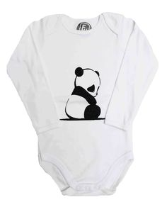 Newarrival: babybody panda  l romper   #fabsworld #fabs #panda #babybody #romper #babyshower #giftidea #babyidea #gift #present #kado #baby #kids #children #fashion #babyfashion #babyclothes #babygift #pregnancy #zwanger  shop:www.fabsstore.com (ship worldwide)