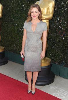 Die 217 Besten Bilder Von Sasha Alexander Actresses Angie Harmon