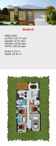 coast-to-coast-homes-oxford