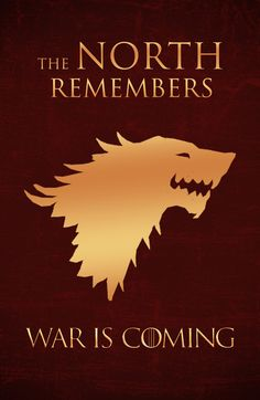 Game of Thrones (2011–) ~ Minimal TV Series Poster by Begum Ozdemir #amusementphile
