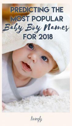 Baby Names  https://presentbaby.com