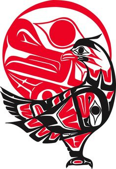 Yinka Dene Alliance takes fight against Northern Gateway to a new level