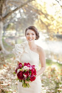 1000 images about wedding style colors on pinterest for Angela florist decoration