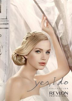 Yes, I do Collection - Revlon Professional