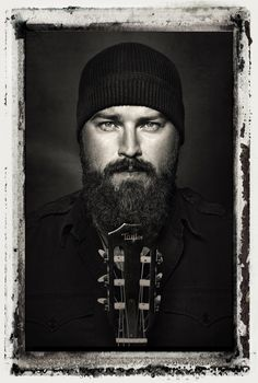 Zac Brown Band :: The latest Zac Brown Band news and information