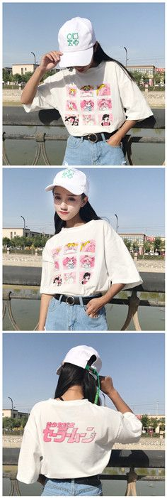 Asain  jfashion harajuku cute kawaii fashion online store www.youvimi.com Sponsor affiliate program open email youvimicute@gmail.com