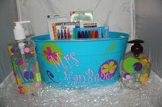 cute teacher gifts http://www.pinterestbest.net/Dunkin-Donuts-100-Gift-Card