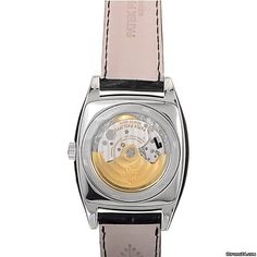 http://www.jamesedition.com/watches/patek_philippe/other/annual-calendar-5135g-for-sale-808893