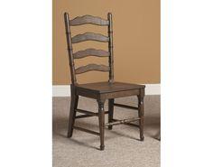 Lance Dining Chair | Largo | Star Furniture | Houston, TX Furniture | San Antonio, TX Furniture | Austin, TX Furniture | Bryan, TX Furniture | Mattresses and Accessories