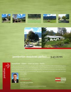 I Just Found Your New Home! Valley View, Acre, Trail, Shed, New Homes, Real Estate, Patio, River, Real Estates