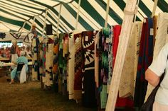 Amish Quilt Auction in southern Wisconsin