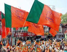 SURVEY: मोदी को नहीं पड़ेगी ममता-जया की जरूरत, NDA लाएगा 259 सीटें  http://www.bhaskar.com/article-ht/ELEC-general-election-2014-ndtv-surveys-predicts-nda-could-bag-259-seats-4571045-PHO.html