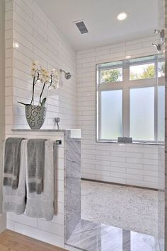 Half bathroom ideas for small bathrooms, spacious and tips on style these small half bathrooms make the most of their size with mirrors and storage and storage ideas about it. #modernbathroomdesign