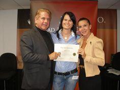 NLP Practitioner Certification Training: Sydney, Australia   Date: May 2011   #NLP #NLPPractitioner #TadJamesCo #TadJames #AdrianaJames #MiryanaN