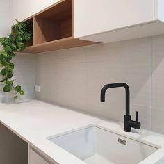 Blackburns Bathroom and Kitchens