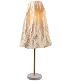 Andrea Branzi - Big Cap lamp 1996