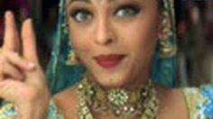 BEST BOLLYWOOD DANCE - Maiya Yashoda - Hum Saath Saath Hain Subscribe Like - YouTube