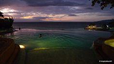 Sunset Bohol, Resort Spa, Philippines, Dip, My Photos, Exotic, Island, Spaces, Sunset