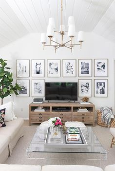 180 Wall Art Ideas In 2021 Driven By Decor Home