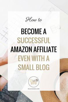 Over the course of 6 modules and 160+ pages, this ebook will teach you how to become an Amazon Affiliates expert and build a successful money-making blog without tons of traffic or selling your soul. Learn how to make money blogging by using Amazon affiliate links! #affilitemarketing #makemoneyblogging This is an affiliate link.