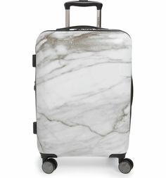 online shopping for CALPAK Astyll Rolling Spinner Carry-On from top store. See new offer for CALPAK Astyll Rolling Spinner Carry-On Cheap Luggage, Carry On Luggage, Luggage Sets, Travel Luggage, Travel Bags, Luggage Suitcase, Travel Ideas, Travel Info, Travel Stuff