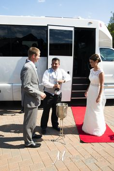Action Limo 732-754-4660 Garwood NJ http://www.actionlimos.com