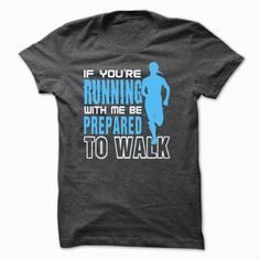 Check out this shirt by clicking the image, have fun :) Please tag & share with your friends who would love it  #running #birthdaygifts #halfmarathon  #running correr, #running logo, running girl  #weddings #women #running #swimming #workouts #cooking #receipe