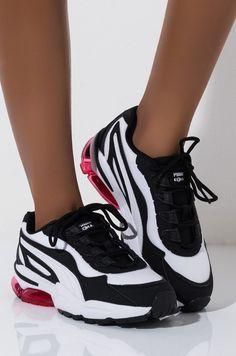 880 Best Sneakers images   Sneakers, Nike shoes, Nike