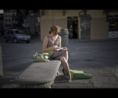 .....reading the book by nardi.andrea, via Flickr