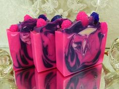 60d11fa43973e2f9ca930e0810b1cb97--luxury-gifts-natural-soaps.jpg (736×552)