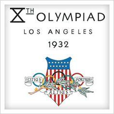 L.A. 1932