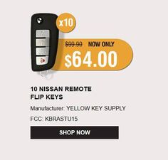 42 Best Yellow Key Supply images in 2018   Car keys, Pilot, Remote