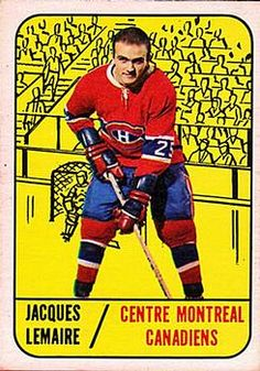 O-Pee-Chee hockey cards (Topps) Call Me Now, Dont Call Me, Montreal Canadiens, Hockey Cards, Baseball Cards, Tim Hortons, Nhl Players, Canadian History, National Hockey League
