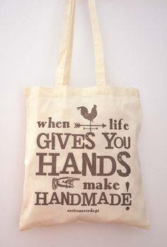 saco-when-life-gives-you-hands