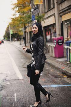 http://www.hijabiworld.com/islamic-hijab-fashion-in-canada/
