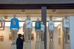 @DDRArtGallery  #DDR #Photo #Art #Galllery: #JUSTMAD 2016 Feria de Arte en Madrid  http://ddrphotoartgallery.blogspot.com.es/p/justmad-2016.html
