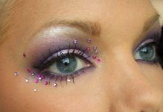 @Ashley Rea I like the little jewels!!