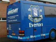 Everton_2011