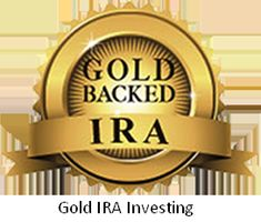 gold backed IRA Gold IRA Investing Open Your Gold IRA Account Today | IIM.