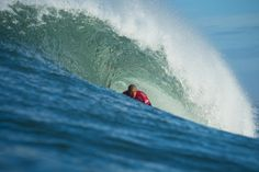 Quiksilver & Roxy Pro France 2015 Kelly Slater (USA) narrowly missed a win in Round 1- WSL PoullenotAquashot at the Quiksilver Pro France 2015- WSL Quiksilver & Roxy Pro France 2015WSL #QuiksilverPro & #RoxyPro France 2015 WSL #RoxyPro wsl official WORLD SURF LEAGUE
