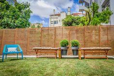 Rita Glória | Exteriores | Outdoor | Garden | Outdoor Pots and Plant | Easy Chair | Armchair