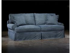 Paul Robert Accessories Sofa Slipcover 420 SLIP - Walter E. Smithe - 11 Chicagoland locations in Illinois and Merrillville, Indiana
