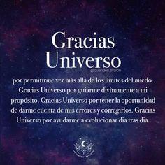 Spiritual Prayers, Spiritual Messages, Spiritual Life, Yoga Mantras, Yoga Quotes, Universe Quotes, Smart Quotes, Daily Inspiration Quotes, Some Words